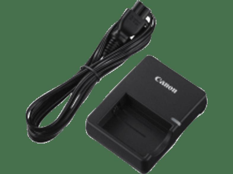 CANON LC-E5 Ladegerät Canon