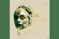 Cummi Flu - Z [LP + Download]