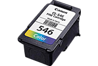 CANON CL-546 Tintenpatrone mehrfarbig (8289B001)