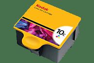 KODAK 10C Tintenpatrone mehrfarbig (3949930)