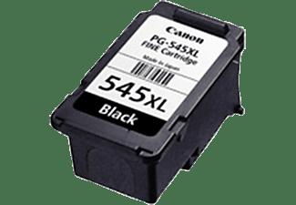 CANON PG-545XL Tintenpatrone Schwarz (8286B001)
