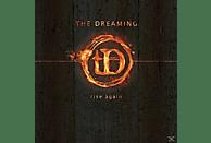The Dreaming - Rise Again [Vinyl]