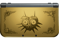 NINTENDO New Nintendo 3DS XL Majora's Mask Edition