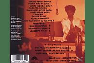 The Cramps - Rockinreelininaucklandnewzeala [CD]