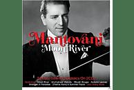 Mantovani - Moon River [CD]