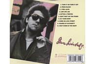 Steve Swindells - Fresh Blood (Expanded+Remastered) [CD]