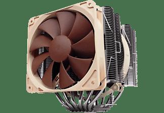 NOCTUA CPU-Kühler NH-D14