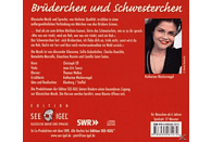 Brüderchen und Schwesterchen - (CD)