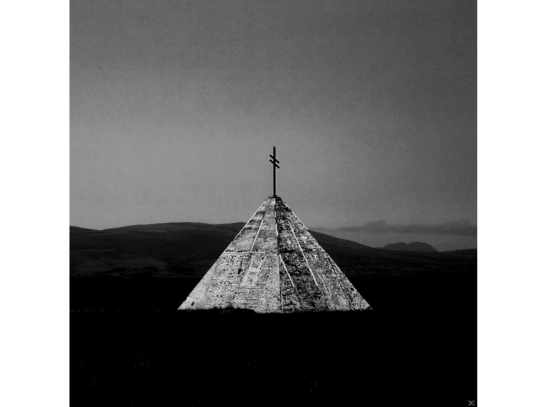Timber Timbre - Creep On, Creepin' On [LP + Download]