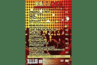 VARIOUS - Karaoke-Best Of Internationale Party [DVD]