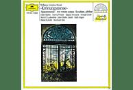 Rafael Kubelik - Krönungsmesse Kv 317 / Spatzenmesse [CD]