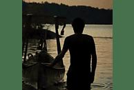 Dark Dark Dark - Flood Tide [LP + Download]