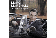 Marc Marshall, Roberto Di Gioia - Die Perfekte Affäre [CD]