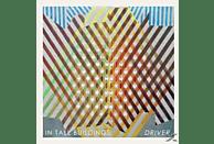 In Tall Buildings - Driver [Vinyl]