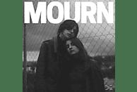 Mourn - Mourn [Vinyl]