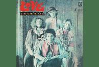 Love - Four Sail =Expanded= [Vinyl]