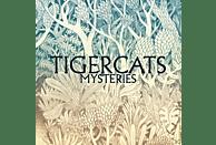 Tigercats - Mysteries [Vinyl]
