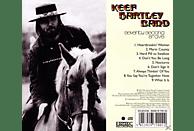 Brüder Rehm - Seventy Second Brave (Remastert) [CD]