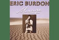 Eric Burdon And The Animals - Mirage (Remastered) [CD]