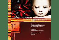 VARIOUS - Sables,Oxygene/New Heaven/Septet [CD]