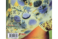 Flash - Flash (Exp.+Remastered) [CD]