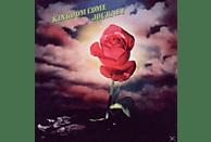 Arthur & Kingdom Come Brown - Journey (Expanded+Remastered) [CD]