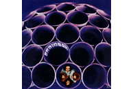 Brainbox - Brainbox (Expanded+Remastered) [CD]
