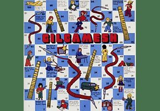 Gilgamesh - Gilgamesh (Remastered)  - (CD)