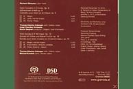 Thomas Albertus Irnberger, Michael Korstick, Israel Chamber Orchestra - Violinkonzert/Violinsonate [CD]