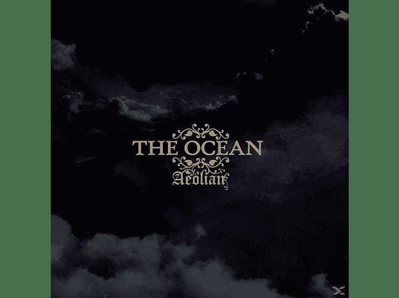 Ocean - Aeolian [LP + Download]