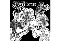 Chaos Uk - Total Chaos-The Singles Collectio [Vinyl]