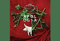 James Blackshaw - Apologia [Vinyl]