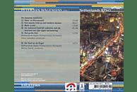 Radio Philharmonic Orchestra - DE ZEVENDE SYMFONIE/DE STAD EN DE E [CD]