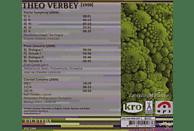 Rotterdam Philharmoni - CLARINET CONCERTO/PIANO CONCERTO/FR [CD]