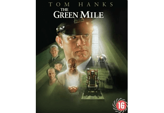 The Green Mile | Blu-ray