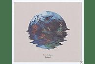 Parra For Cuva - Majouré [CD]