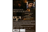 Der Junge Montalbano [DVD]
