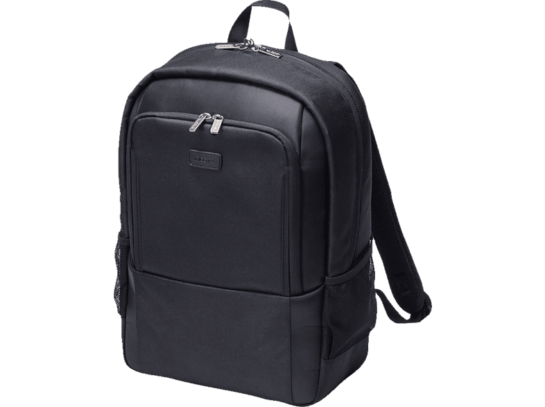 DICOTA D30913 Backpack Base Notebookhülle
