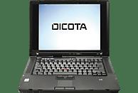 DICOTA D30109 Secret, Schutzfolie