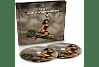 Black Star Riders - Killer Instinct [CD]