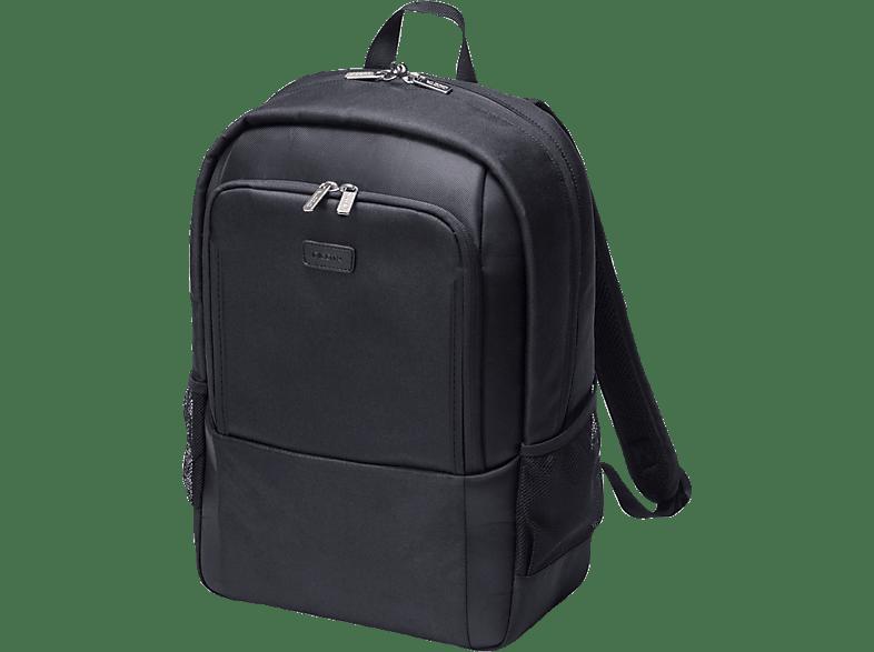 DICOTA D30914 Backpack Base Notebookhülle