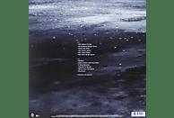 Sinead O'Connor - I Am Not Bossy, I Am The Boss [Vinyl]