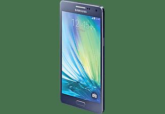 Móvil - Samsung Galaxy A5 Sm
