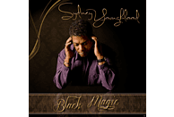Sidney Youngblood - Black Magic [CD]