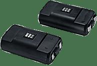 POWER A Xbox One Charging Station Ladegerät, schwarz