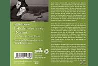 Emmanuelle Bertrand, Pascal Amoyel - 1846. Derniere Annee A Nohant [CD]