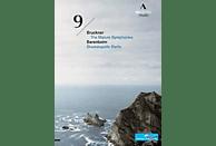 Daniel Barenboim - Sinfonie 9 [DVD]