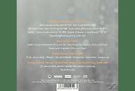 Barbara Bonney, Anre Previn, Franz Bartolomey - Lieder Von Mozart, Previn & Strauss [CD]