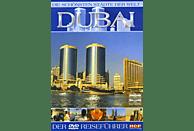 Dubai - Die schönsten Städte der Welt [DVD]