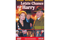 Letzte Chance für Harry [DVD]